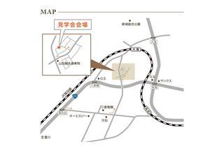 ウィルの地図_新城市緑が丘.jpg