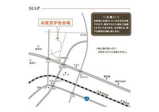 ウィルの地図_蒲郡市竹谷町.jpg