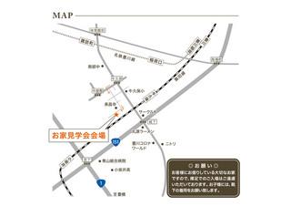 ウィルの地図_豊川市下長山町3.jpg