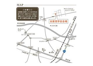 ウィルの地図_豊川市大木町小牧.jpg