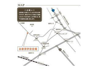 ウィルの地図_豊川市御津町.jpg