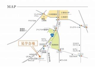 ウィル地図.jpg