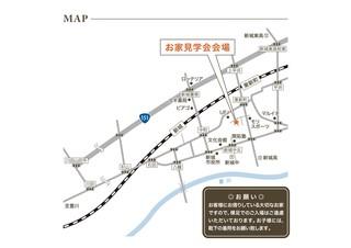 ウィル地図_新城市字札木.jpg