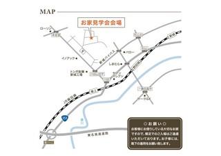ウィル地図_新城市川田.jpg