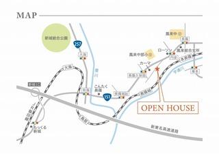 ウィル地図_新城市長篠.jpg