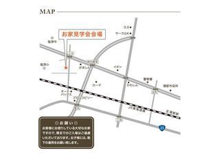 ウィル地図_蒲郡市竹谷町.jpg.jpg