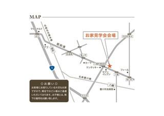 ウィル地図_豊川市八幡町.jpg
