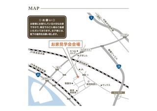 ウィル地図_豊川市御津町.jpg