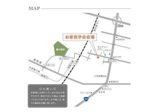 ウィル地図_豊川市馬場町.jpg