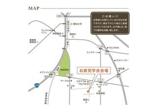 ウィル地図_豊橋市上野町.jpg