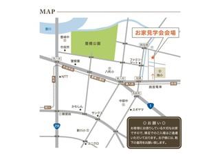 ウィル地図_豊橋市旭町.jpg