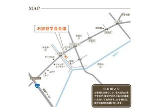 ウィル地図_豊橋市牟呂市場-.jpg