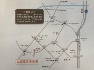 小浜地図.JPG