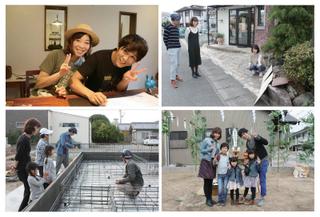family+.jpg