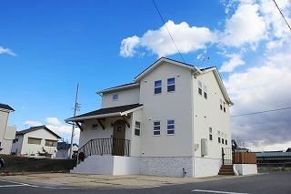 imaizumi2016_239.jpg