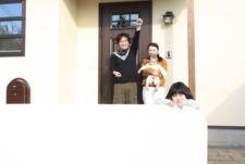 田原市大草町 I様-04